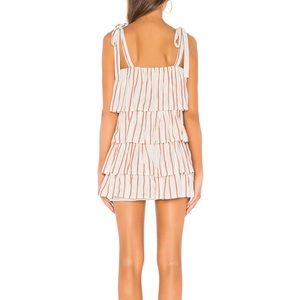 Tularosa Dresses - Tularosa Claudia Dress